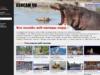 Веб-камеры мира собраны в одном месте