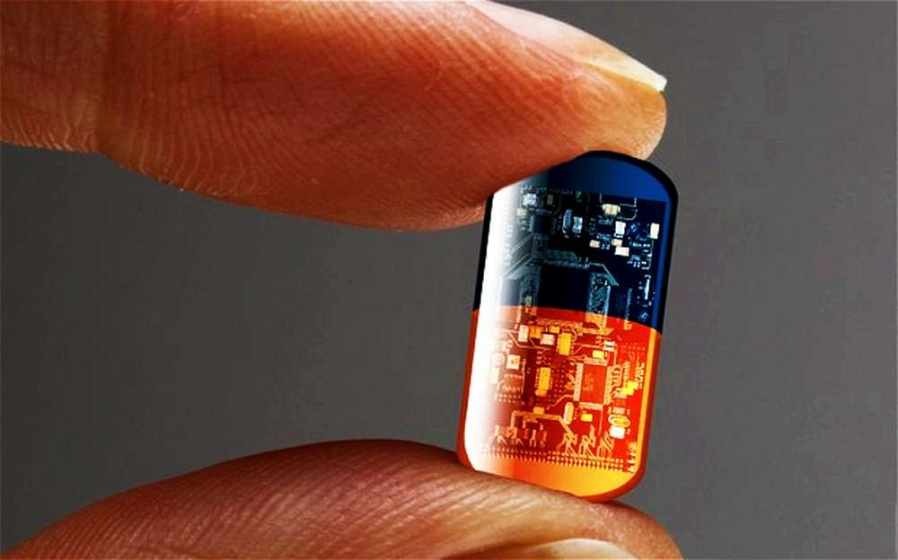 human-implantable-rfid-microchips