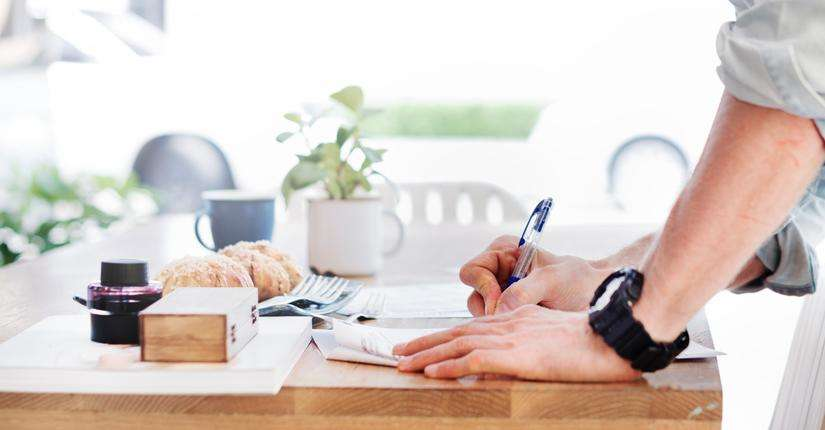 10 навыков, которые будут полезны вам всю жизнь