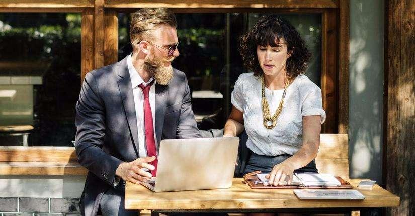 11 установок, которые успешные люди придерживаются каждый день