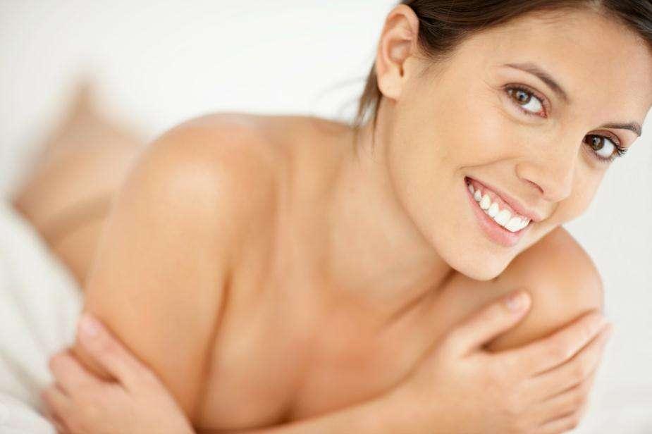 8 шагов к идеальному уходу за кожей