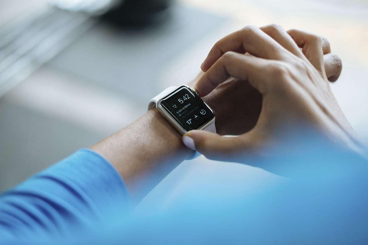 13 советов для тех кто хочет сэкономить свое время