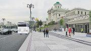 Для киевских улиц будут разрабатывать паспорта