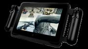 Игровой планшетный компьютер – Razer Edge