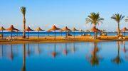 МИД РФ не советует Российским путешественникам в Египте оставлять курортные зоны