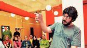 Почему дизайнер Артемий Лебедев не боится скандалов