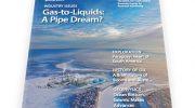 Сможет ли компания «Инфра технологии» совершить революцию на нефтяном рынке