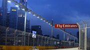"""Стоимость трассы для проведения """"Формула-1"""" в Сочи составит 7,9 млрд руб."""