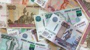 Усыновителям в России повысят компенсацию до 100 000 рублей