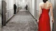 Януш Леон Вишневский: «Я приглашаю заглянуть истории под юбку»