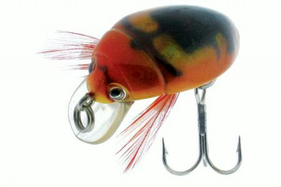 AIKO SEA BEETIT CRANK