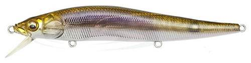 MEGABASS VISION 110 HI-FLOAT