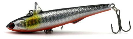 TACKLE HOUSE ROLLING BAIT