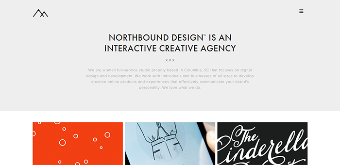 inspiration-flatdesign-agency-1