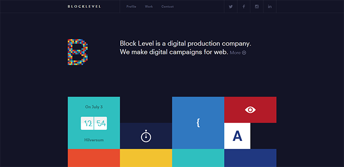 inspiration-flatdesign-agency-7