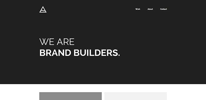 inspiration-flatdesign-portfolio-2