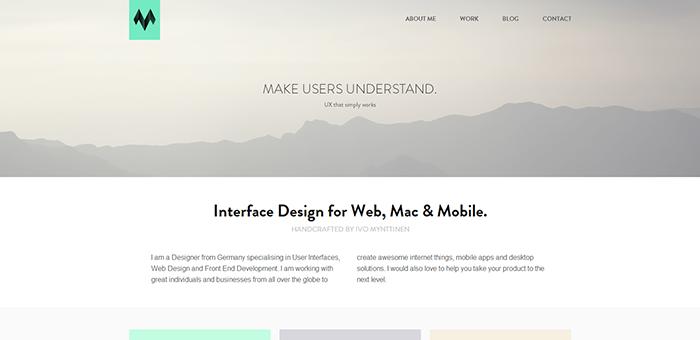 inspiration-flatdesign-portfolio-3