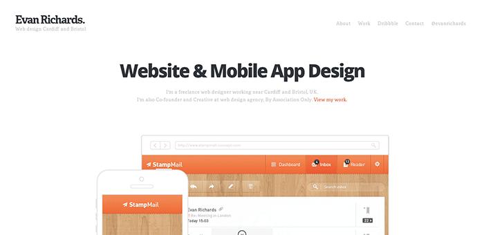 inspiration-flatdesign-portfolio-4