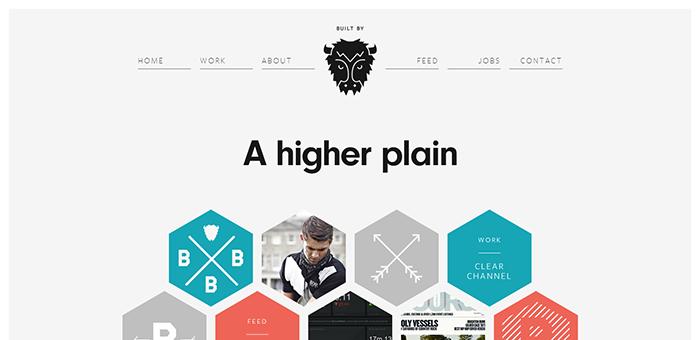 inspiration-flatdesign-portfolio-5