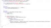 Многопоточность в Android. Часть 1: AsyncTask, асинхронная загрузка изображений из интернет