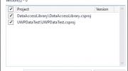 Основы использования SQLite в Android. Часть 1: cоздание и использование базы данных