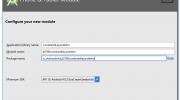 Основы использования SQLite в Android. Часть 2: привязка данных к виду