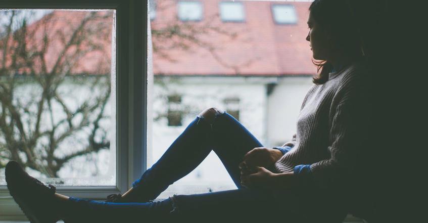 Чому не варто занадто багато часу витрачати на роздуми