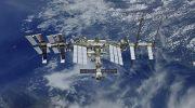 В NASA рассказали о рождественское меню экипажа МКС