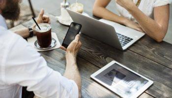 Как перестать отвлекаться на смартфон