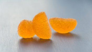 Ученые назвали полезные сладости