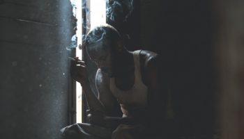 Ученые назвали легкий способ бросить курить