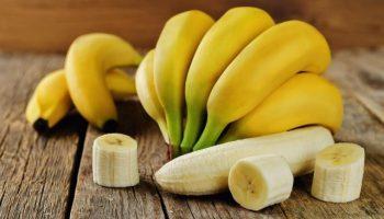 Специалисты назвали продукты, которые не подходят для завтрака