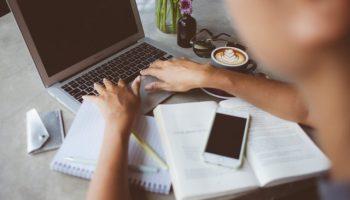 Как избавиться от напряжения на работе: действенные советы