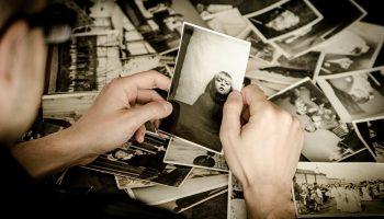 Память и припоминание: 10 удивительных фактов, которые вы должны знать