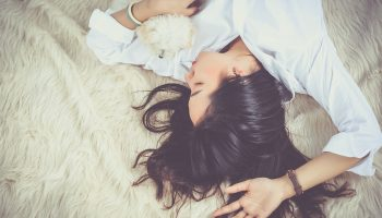 Дневной сон больше 40 минут опасен для здоровья