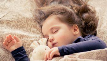 3 причины, почему не нужно пренебрегать здоровым сном