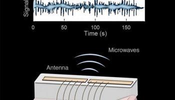 Wi-Fi будущего будет работать по лазерах