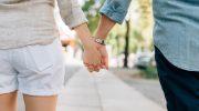 Мечтаете о хороших отношениях? Избавьтесь от этих 5 привычек