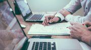 Учтите этих 5 факторов, прежде чем согласиться на новую работу