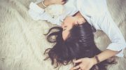 Как быстро заснуть после напряженного дня