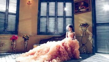 10 вещей, о которых стоит знать перед женитьбой