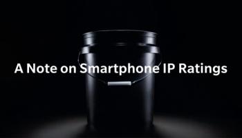 OnePlus рассказали о главной особенности нового флагмана, и она вам понравится