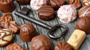 Почему шоколад стоит есть каждый день