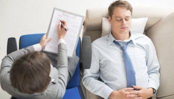 10 глупых вопросов, которые ты стеснялся задать психологу