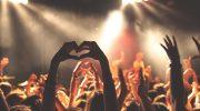 ТОП-10 зажигательных песен за последние 50 лет: версия ученых