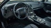 Уникальную Toyota продают за 89 тысяч долларов