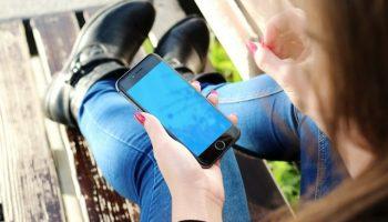 Как сделать скриншот на ноутбуке, ПК или смартфоне: простые программы