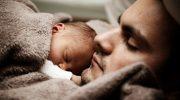 Почему 6-часовой сон — это тоже самое, что и его отсутствие