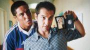 Как изменились актеры фильма Такси: фото тогда и сейчас