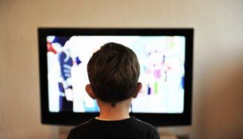 Обучающие мультфильмы на английском языке: ТОП 5 мультиков для детей